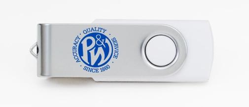 PW_1GB_USB_drive
