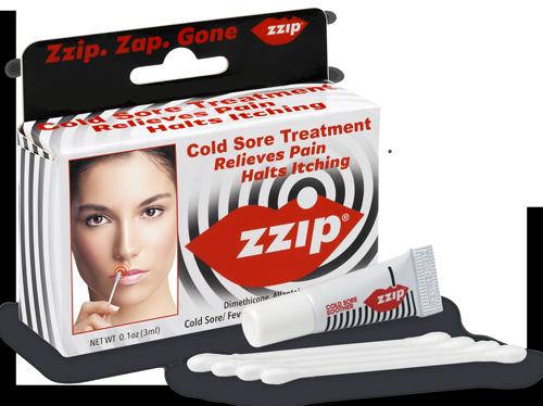 d2c67517-zzip-box-tube-swab-rt-web-2-wo-text