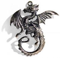 dragon_sample