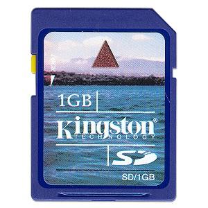 king1gb