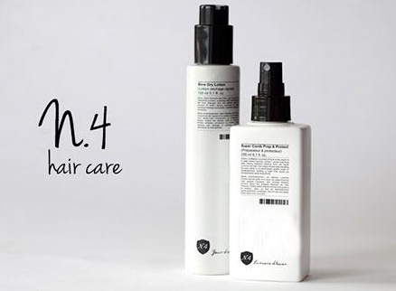 Number-4-Hair-care