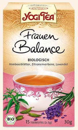 frauen-balance-yogitee_enl