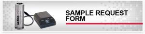 Sample-Request-Header_1