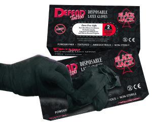 Black-Jack-Powder-Free-Gloves-LG-8002-300x248