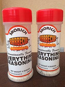 Duke-Skorich-Barbecue-Everything-Seasoning