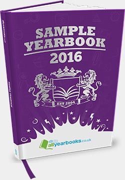 sample_yearbook