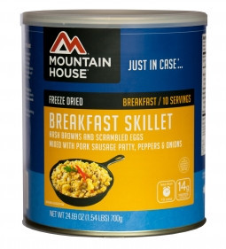 30482_Breakfast_Skillet_255x281_large
