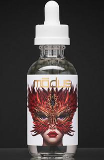 Modus-E-Juice