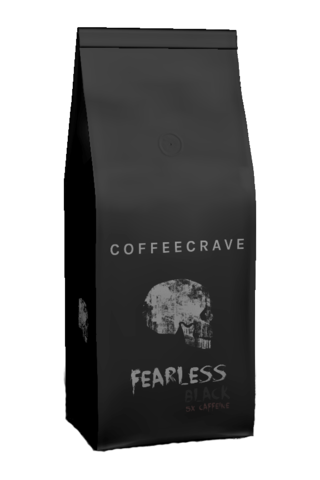 fearless-black_a0ac531f-49e9-45b6-8182-3f438760c764_large