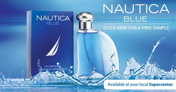 nautica-blue-cologne-sample