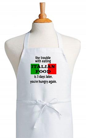 free_cooking_apron