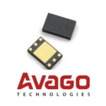 Wimax_Avago_technologies