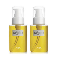 dhc-deep-cleansing-oil-small-2-3-fl-oz-pack-of-2-4798-0916864-1-catalog_233