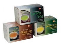 green-teas-sample