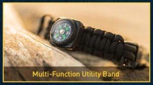utilityband-1-300x168