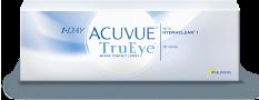 footer-1-day-acuvue-trueye