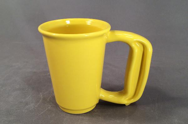 jamber_teacup_yellow
