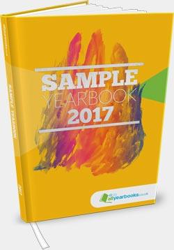 sample_yearbook